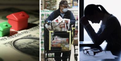 Recursos en Los Ángeles para la comunidad durante la crisis del coronavirus