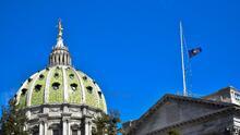 Los datos de la Oficina del Censo podrían retrasar las elecciones primarias de 2022 en Pensilvania