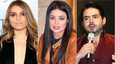 Mensajes de apoyo a Pablo Lyle: amigos y colegas del actor le mandan fuerza en espera de la resolución del caso