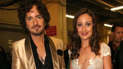 Se acabó el amor: Tommy Torres y Karla Monroig se separan