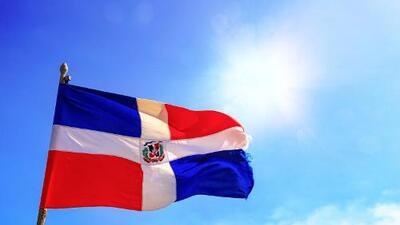 Expectativas en República Dominicana ante elecciones primarias