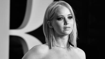 Las 4 lecciones que nos deja el hackeo al teléfono de Jennifer Lawrence