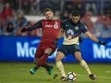 Los clubes de la MLS se medirán con América y Cruz Azul en cuartos de la Liga de Campeones