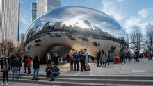 Anuncian una nueva campaña para atraer el turismo a Illinois: conoce de qué se trata