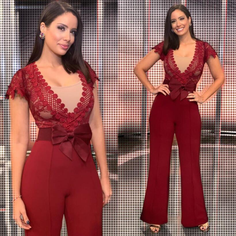 Aleyda Ortiz y Francisca Lachapel muestran tendencias en la moda de otoño - Página 2 ?url=http%3A%2F%2Fuvn-brightspot.s3.amazonaws.com%2Fe5%2F67%2F6be7935f4fdaae6666efabb5b2fc%2Faleyda3