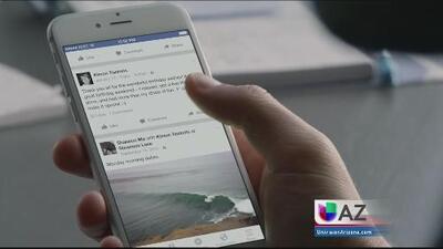 ¿Facebook remplazará a medios de noticias?