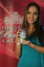 Audiciones Nuestra Belleza Latina 2013