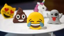 El poder de un emoji: ¿por qué importa que haya un mate, un mosquito y hasta uno que representa la regla?