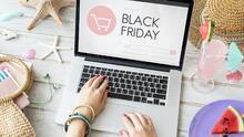 ¿Cómo ahorrar en las compras de Black Friday? Sácale provecho a estos tips y compra de forma de segura