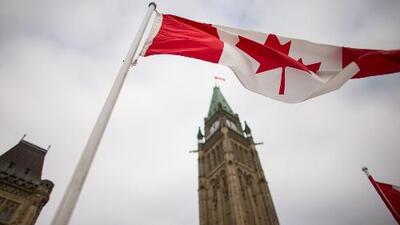 Canadá lanza campaña en español para aclarar los requisitos de las solicitudes de asilo