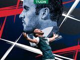 Top de goles de Landon Donovan contra México por su cumpleaños 38