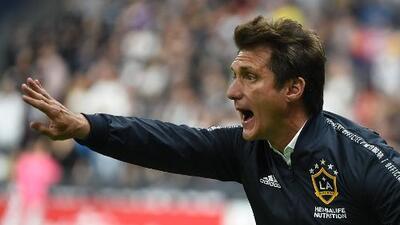 """""""Hay jugadores que necesitan descanso"""": LA Galaxy promete usar juveniles ante Cruz Azul"""