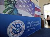 USCIS anuncia cambios en los procesos migratorios: mira cómo te puede afectar