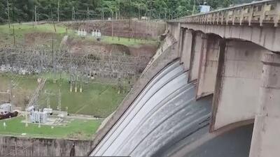 Cooperativa de la zona montañosa someten una declaración para administrar las plantas hidroeléctricas en Utuado