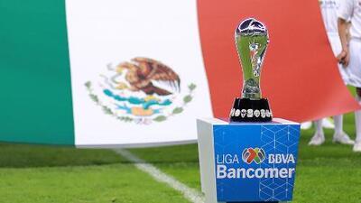 Lo que se debe saber de la Semana del Fútbol de la Liga MX