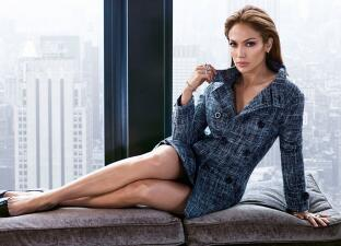 Desde Laura Bozzo hasta Shakira: ésta es la lista de famosas mujeres engañadas