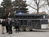 Hombre armado mata a 5 personas en Milwaukee y se quita la vida