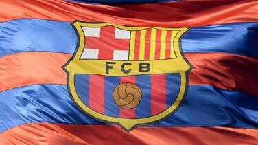 Barcelona define fecha para elecciones presidenciales
