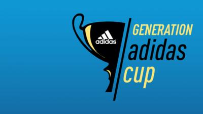 Academias de la MLS vs. canteras Liga MX disputan boletos a las semis de Generation Adidas Cup