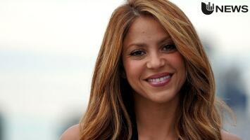 ¿Recibió Shakira más dinero por su catálogo que los 300 millones de dólares que obtuvo Bob Dylan?