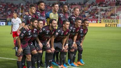 El mundo gira y Veracruz aún no puede ganar de nuevo