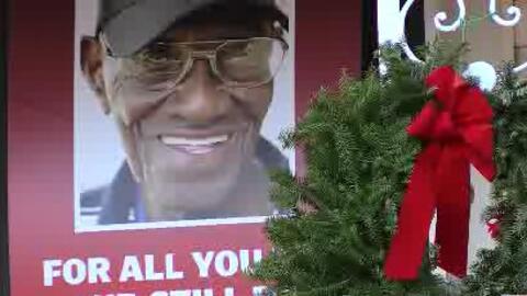 Muere a los 112 años el hombre más longevo de Austin
