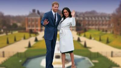 La vida en palacio sale cara: conoce a los inquilinos de Kensington (que pagan renta a Isabel II)
