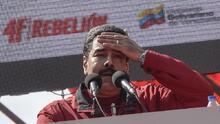 Maduro busca pasar por encima del Parlamento venezolano con su cuestionada reelección presidencial