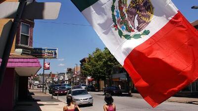 México ya es parte de nuestras vidas en Estados Unidos