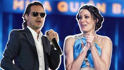 """Univision lleva """"Mira Quién Baila"""" a tu pueblo, completamente gratis"""
