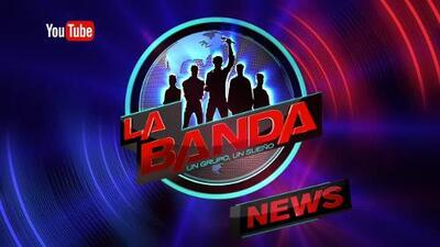 La Banda 2 New York Auditions