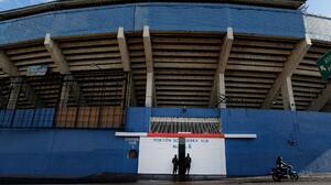 ¡Oficial! Se cancela el Clausura en Honduras