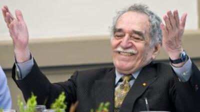 Gabo, el reportero con el don de contar las cosas desde un lente mágico