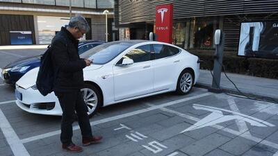 ¿Es Tesla realmente el futuro de los automóviles? Estas son tres claves que resolverán su éxito