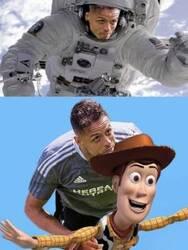 Memes Chicharito8.jpeg
