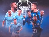 ¿Cuándo y dónde se jugará la Final de Champions League entre Manchester City vs. Chelsea?