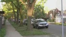 Piden a conductores que estacionan en Rogers Park estar atentos a la amenaza de posibles robos