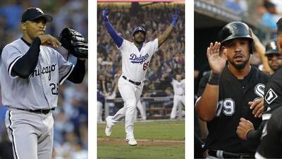 Histórico acuerdo de MLB y Cuba permitirá a peloteros ser contratados sin obstáculos