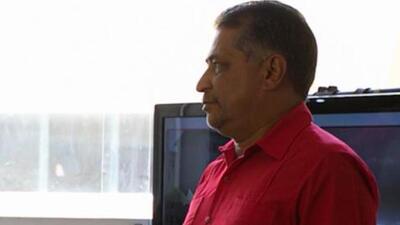 Muere en Venezuela Aníbal, uno de los hermanos de Hugo Chávez