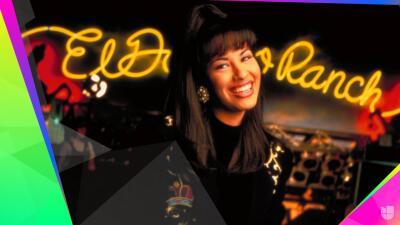 ¿Y si hubiera vivido más? Selena Quintanilla, una vida de recuerdos inmortales