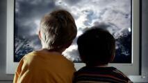 ¿Cómo detectar que un niño está siendo víctima de abuso? Ten en cuenta estas señales