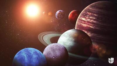 Horóscopo del 20 de febrero | Cada signo vibra dentro de una onda cósmica significativa