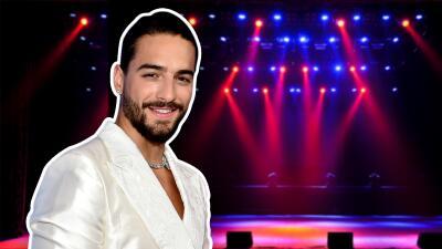 ¿Maluma salsero?: así fue cómo el colombiano confesó que se atrevería a grabar un disco de salsa