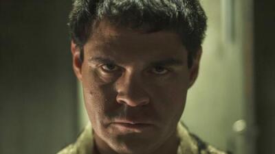 La gran final de 'El Chapo': la serie se despide este domingo con un desenlace de impacto