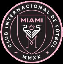 Inter Miami y Nashville SC ponen en marcha el martes el Draft de Expansión en MLS