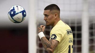 "Nico Castillo tras victoria ante Rayados: ""Queremos darle miedo a todos"""