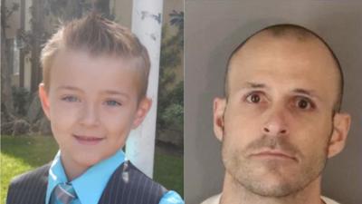 Noah McIntosh continúa desaparecido, pero estas son las evidencias que inculpan a su padre como sospechoso de su cruel asesinato