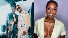 📸 Conoce a Davina Bennet, la modelo que Maluma eligió para su disco '7 días en Jamaica'
