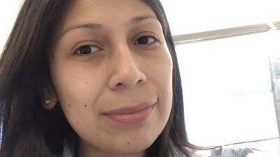 """""""Parece que me están siguiendo"""": el último mensaje que envió una madre hispana antes de desaparecer"""