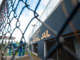 Asesinos seriales y violadores recibieron ayudas por covid-19: detectan fraude masivo en cárceles de California